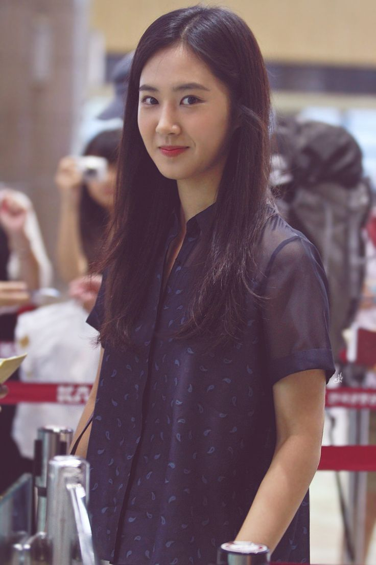 17 Best images about Yuri on Pinterest   Yoona, Press ...  17 Best images ...