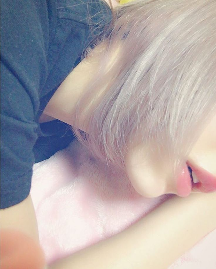 沢山愛してください。 #藤田ニコル