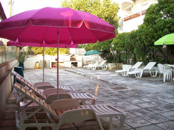 ATRAVEO.DE.ROOMS-STUDIOS.FREE WIFI.ON THE SEA:          ATRAVEO DE-ROOMS-STUDIOS-FREE ...