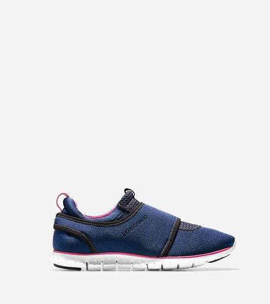 cole haan shoes jakarta map bali area code 718032