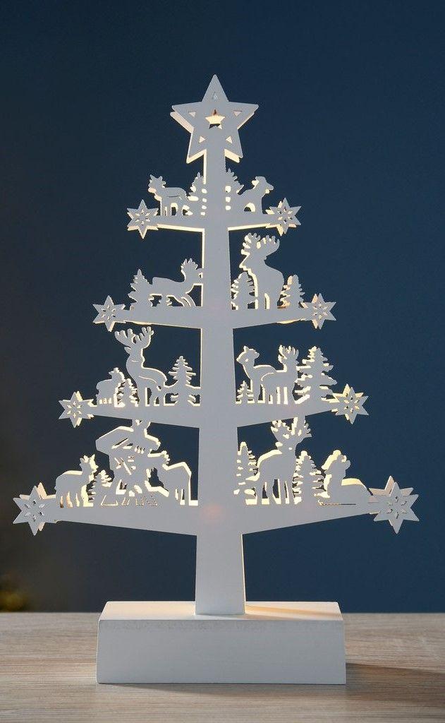 114 best Zeit für: Weihnachten images on Pinterest | Diy christmas ...