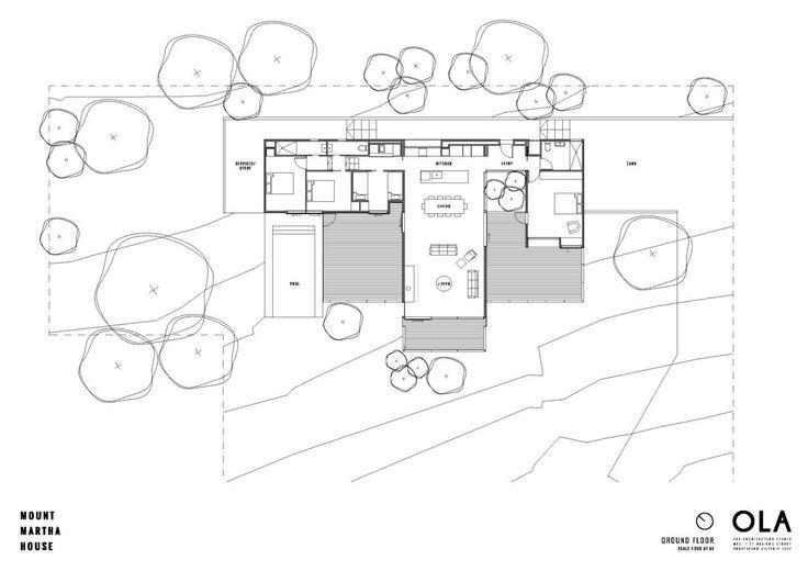 Gallery of Martha / Ola Studio - 10