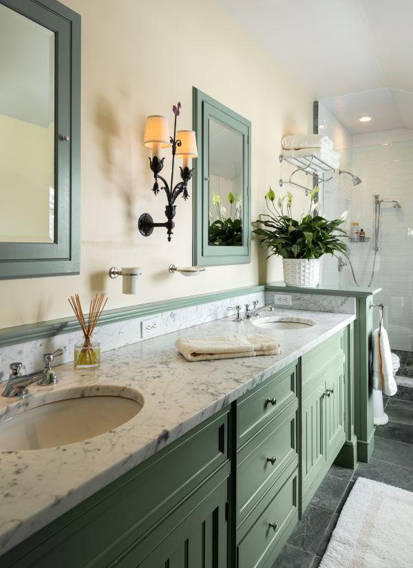 Best Bathroom Ideas Images On Pinterest Bathroom Ideas Bath - Medicine cabinets for bathrooms for bathroom decor ideas