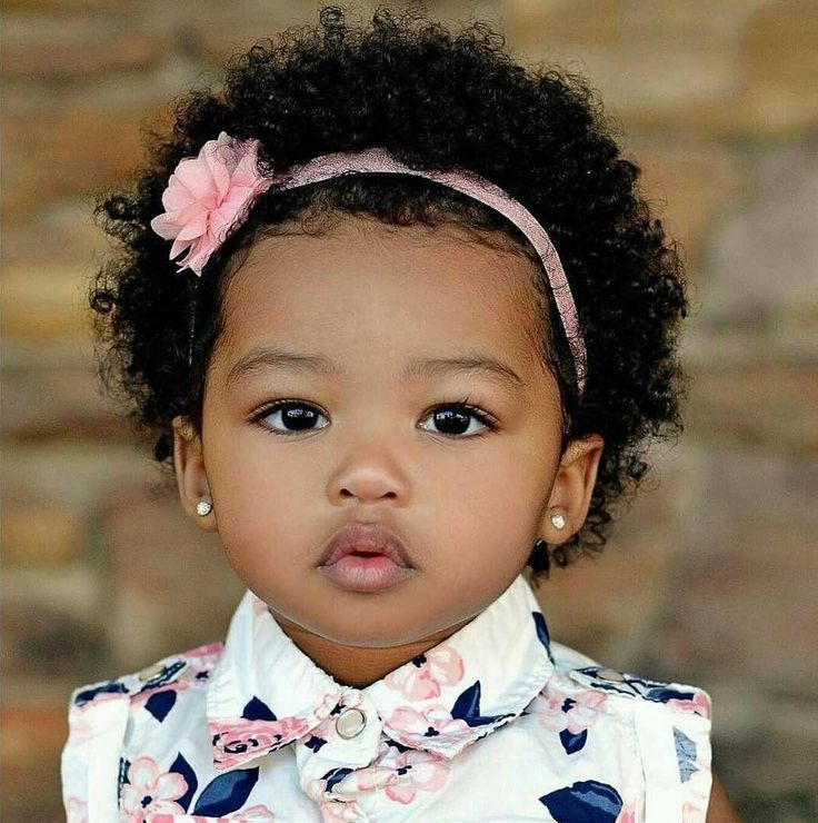 Newborn Black Babies, Black Baby Girls, Cute Black Babies, Baby Girl Newborn, Cute Babies, Cute Kids, Beautiful Black Babies, Beautiful Children, Brown Babies, Costumes, Childhood, Birth, Pictures, New Born Girl, Beautiful Kids, Cute Boys. Find this Pin and more on Blaque Beauty by Toccara DeBerry.
