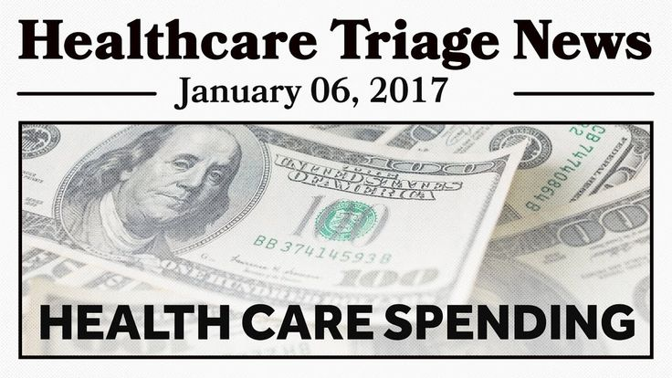 You can directly support Healthcare Triage on Patreon: http://vid.io/xqXr If you can afford to pay a little every month, it really helps us to continue produ...