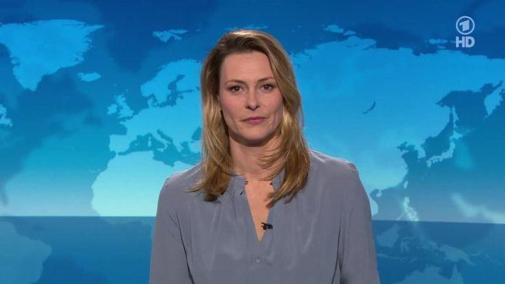 Kommentar: Anja Reschke, NDR, zum Gedenken an Auschwitz