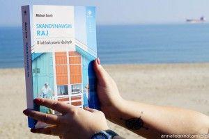 Skandynawski raj, o ludziach prawie idealnych/ Przepis na Pokusę Janssona/JANSSONS FRESTELSE - annatoannatamto.pl
