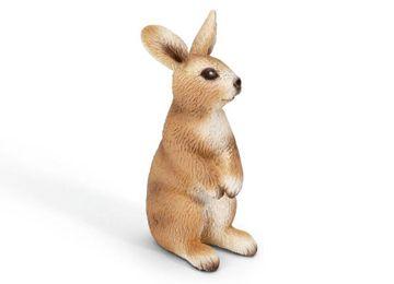 Schleich - Rabbit - Standing