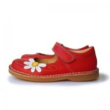 awesome kids shoes