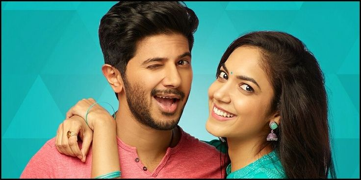 Birthday treat from Dulquer Salmaan! - Tamil News ...
