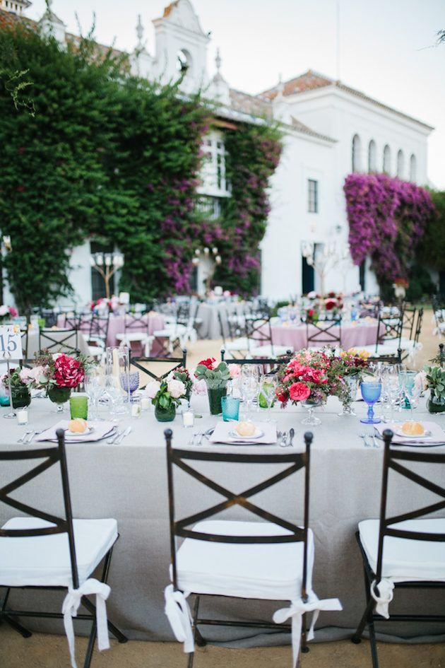 stylish-spanish-wedding-seville-la-petite-mafalda-lorena-san-jose-photography-45