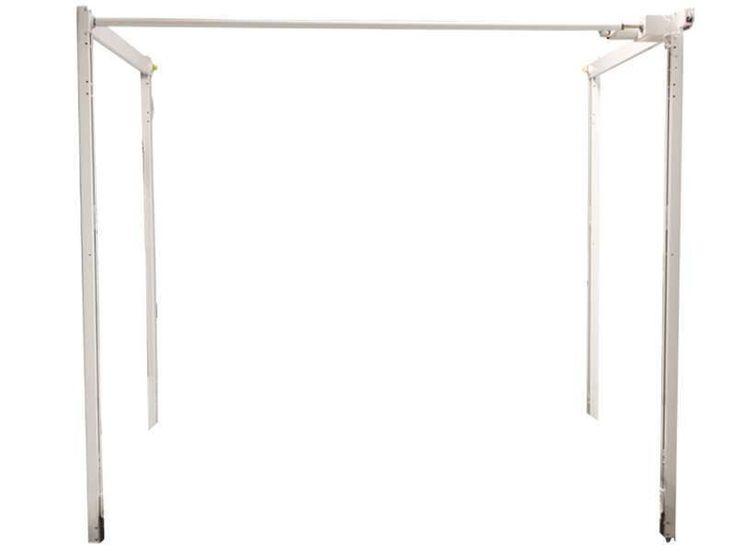 Immagine di Happijac Bed Lift & opzionale a doppia cuccetta