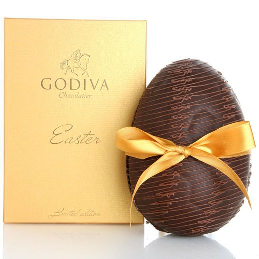 Image result for image of Lindt chocolate easter egg