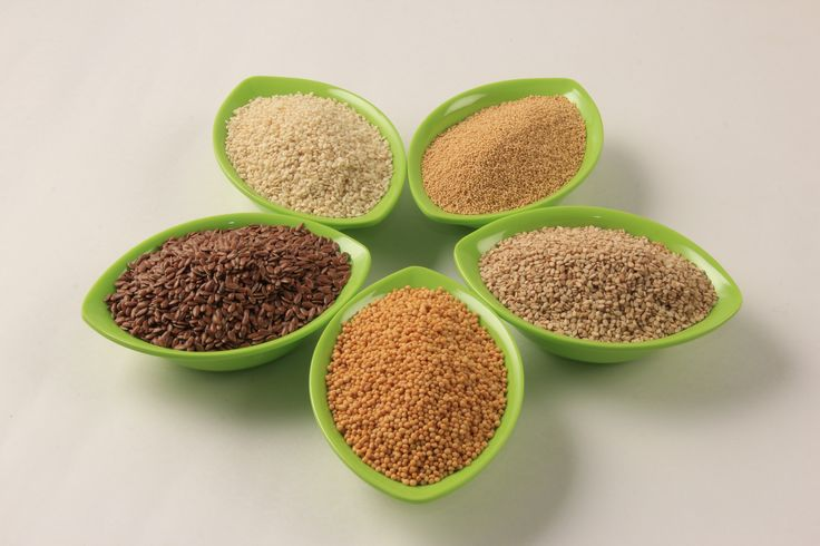 India's leading Manufacturer & Exporter of Organic Seeds viz. Flax Seeds, Amaranth Seeds, Cumin Seeds, Mustard Seeds, Sesame Seeds, etc - Organic Products India.    For more info visit: http://www.viralspices.com