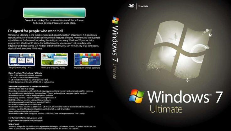 adobe flash cs3 professional full download free