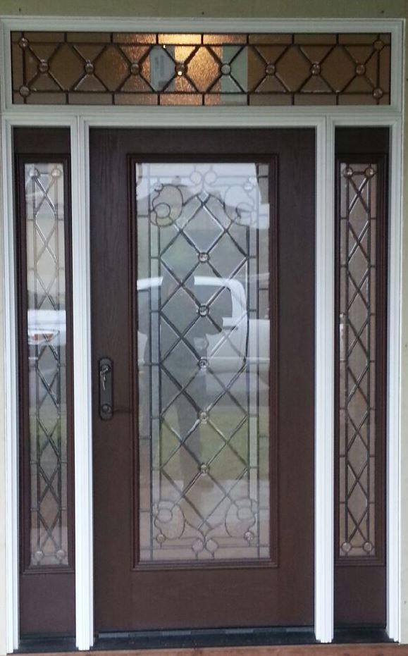 130 best Pella Entry doors images on Pinterest | Entrance ...