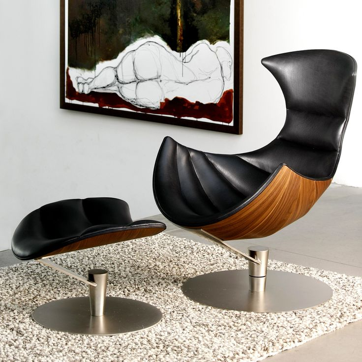 Exceptional Lobster Chair Awesome Design