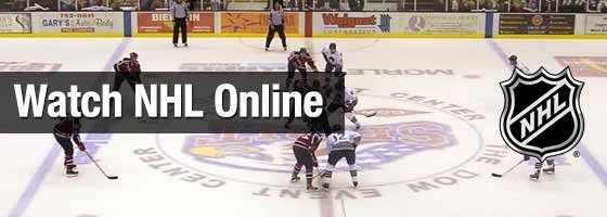 Senators vs Penguins Game 5 Live Stream