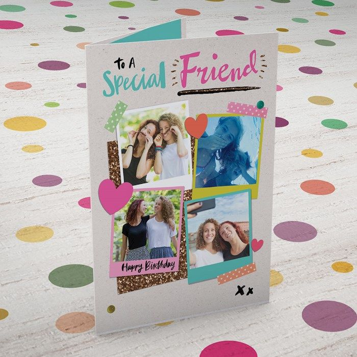 29 Best Personalised Cards Images On Pinterest Personalised Cards