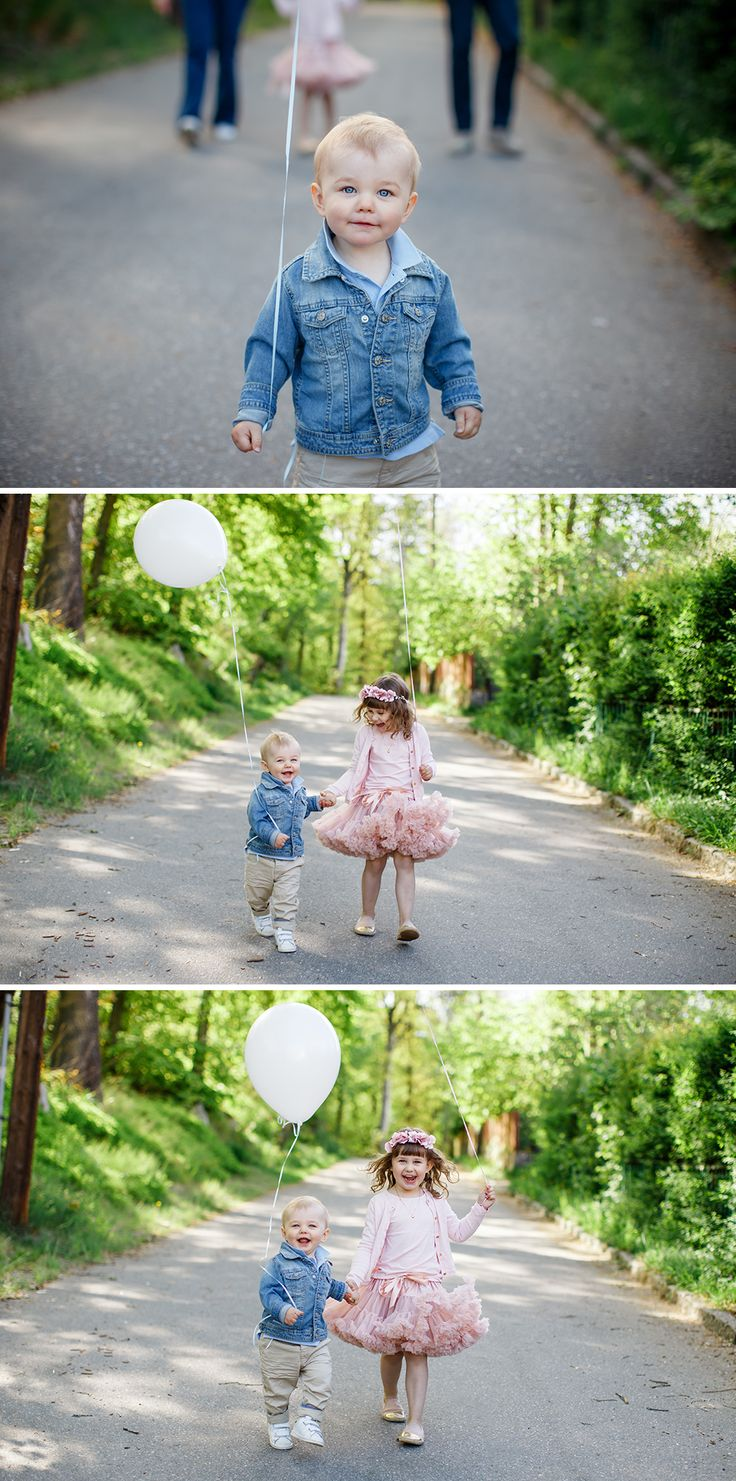 © Anna Sandström Foto, Familjefotografering, Familjefotograf Stockholm, Family photo session, family portrait, familjeporträtt, siblings portrait, syskonporträtt
