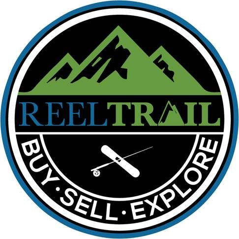 Introducing ReelTrail: The Ultimate Marketplace for Buying & Selling Outdoor Gear: Charleston, SC – Outdoor enthusiasts now have the…