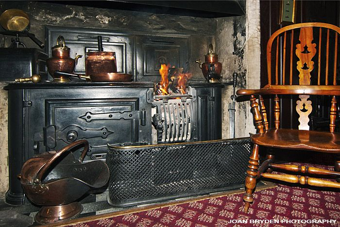 Cooking Warmers Vintage Fireplace ~ Best antique new and old ovens stoves images on