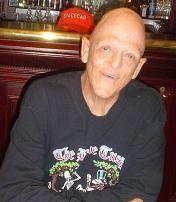 Michael Berryman - Wikipedia
