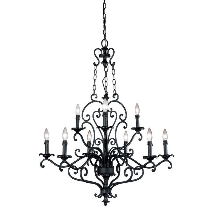 22 best luminaires images on pinterest ceiling light fixtures and luminaire chandelier 1086 16 collection leah magasin luminaire janco mozeypictures Choice Image