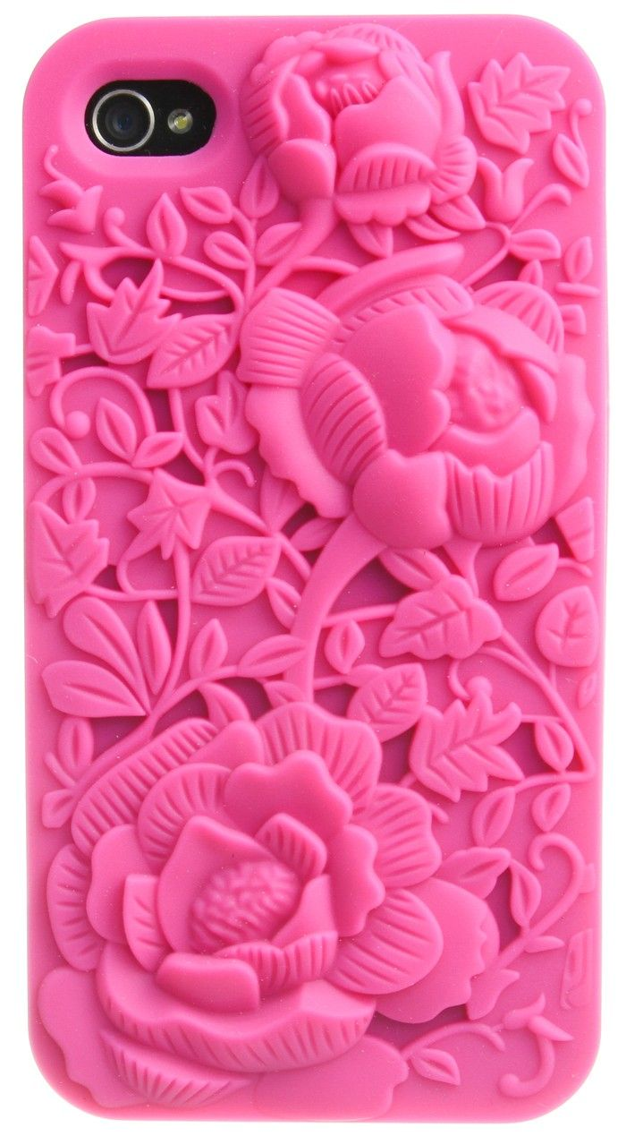 963 Best Pink A Licious Images On Pinterest Pastel Pink