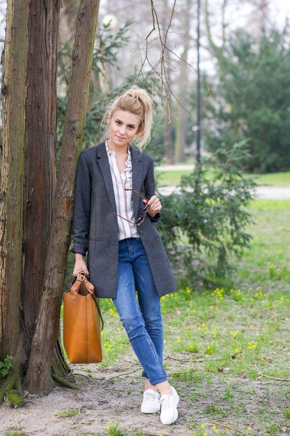 Make Life Easier - lekki blog o modzie, gotowaniu i zakupach - Strona 5