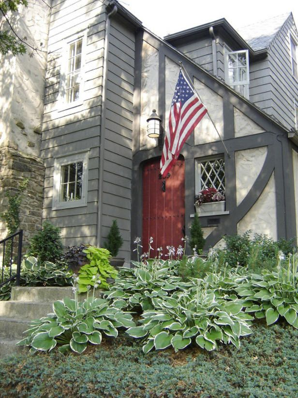108 Best Exterior House Colors Images On Pinterest