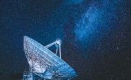 Scienze: #Quel #misterioso #lampo che viene dallo spazio profondo (link: http://ift.tt/2i6z6IE )