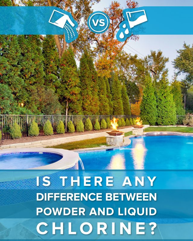 39 Best Images About Videos Above Ground Pool Maintenance Installation And Pool Care Tips On