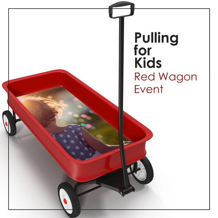 ANB Bank is a proud sponsor of the Sixth Annual Pulling for Kids Red Wagon event. The event is presented by the Visitation and Advocacy Center, in Gillette, WY, and will be held on March 9 at the Cam-Plex Wyoming Center Frontier Hall. Dinner will be provided, as well as live, silent and dessert auctions and a chance to win a full carat diamond! Member FDIC/Equal Housing Lender