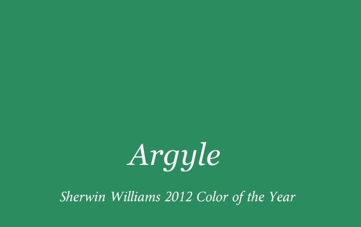 Sherwin Williams Colors Of The Year 2017 Grasscloth