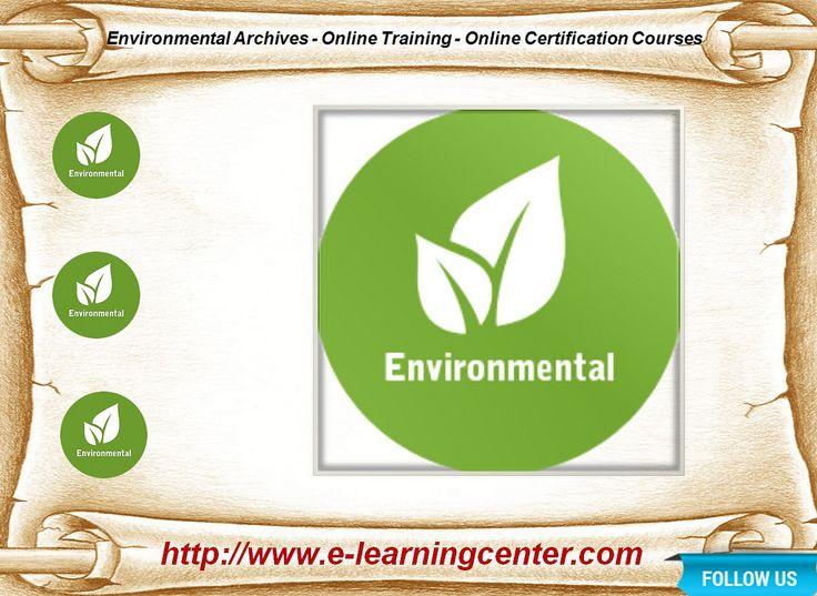 https://flic.kr/p/NUeQgi | Environmental Management System EMS Certification | Follow Us On :  www.e-learningcenter.com  Follow Us On :  www.facebook.com/elearningcenter1  Follow Us On :  twitter.com/ELearningCntr  Follow Us On :  instagram.com/elearningcenter