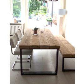 Bank / tafel