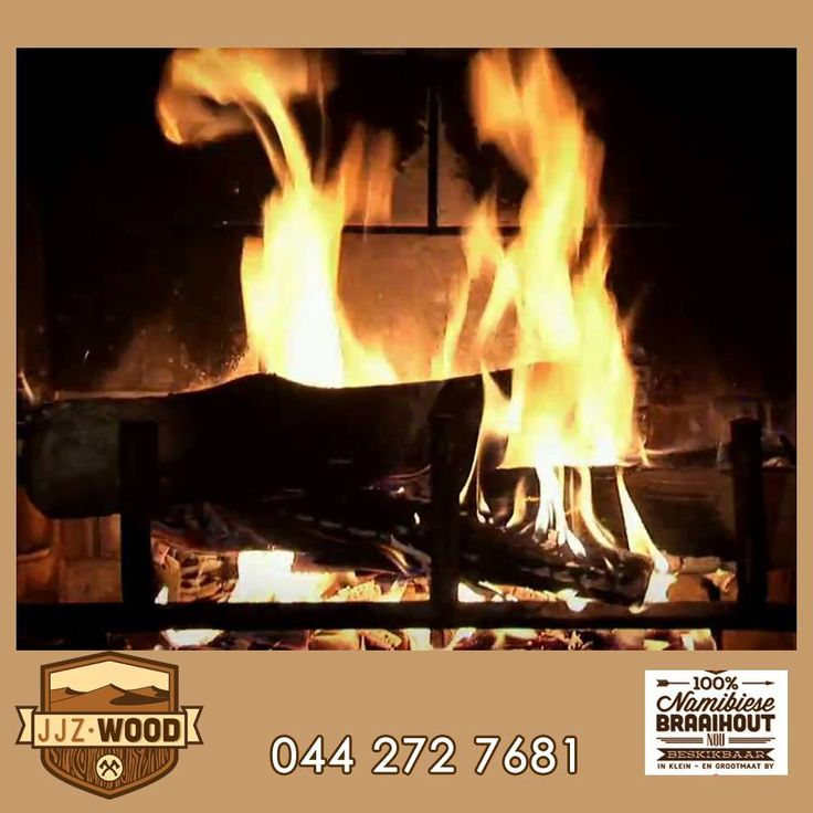 The temperatures are said to be dropping this weekend! We suggest stocking up on our genuine Namibian Braaiwood. Ideal for any fire whether you want to keep you warm or to have a braai, this will do the trick. Available at Wes-Handelshuis and Camp Roadhouse. #winterwarmer #firewood #supermarket