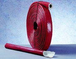 EVOLTEX S.r.l. - trecce, giunti, baderne, trecce, cordoni, nastri, filotti e produzione guarnizioni tessili per isolamento termico