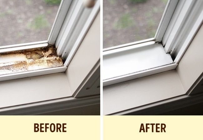 13 Superb Tricks for Bringing Order to Your Home and Saving Loads of Time