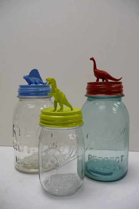 https://ukparenting.yahoo.com/post/141263327566/19-genius-ways-to-upcycle-your-childs-plastic