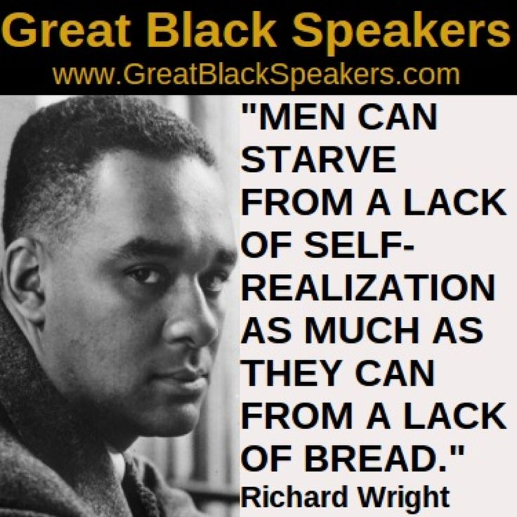 """hunger in black boy essay Throughout the autobiographical novel """"black boy""""  richard wright uses hunger to typify battle in his life he struggles covering with a physical hungriness."""