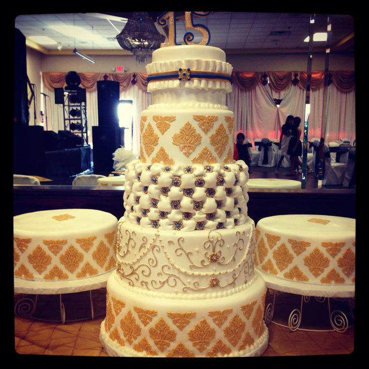 Cake Art By Shweta : 91 best Silicone Onlays images on Pinterest Cake designs ...