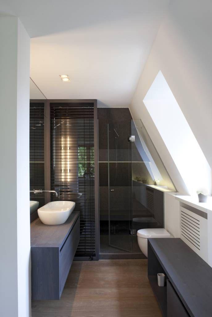 Mer enn 25 bra ideer om Badezimmer 50er på Pinterest Badezimmer - badezimmer 50er jahre