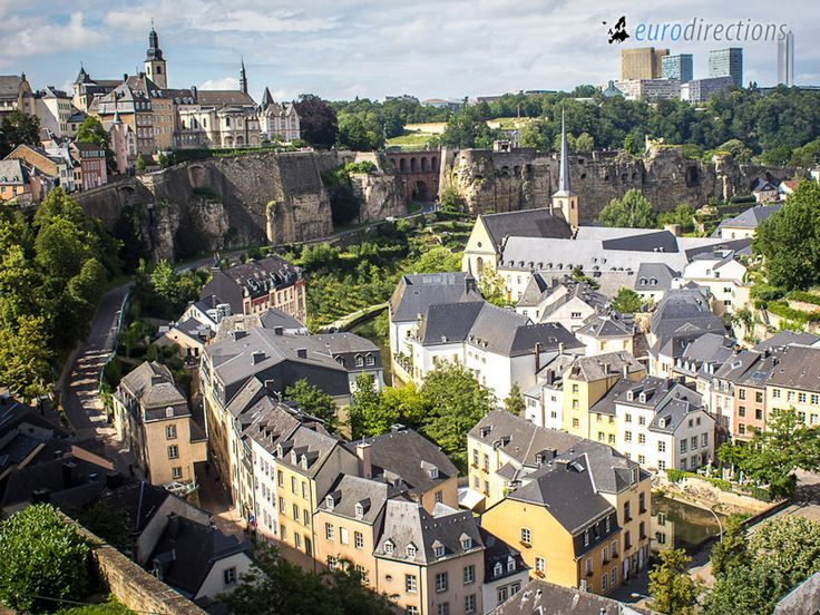 Luxembourg bus travel | Busfahrt ab Luxembourg - Lëtzebuerg  Luxembourg, officially the Grand Duchy of Luxembourg, is a landlocked country in western Europe. It is bordered by Belgium to the west and north, Germany to the east, and France to the south