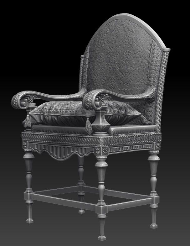 cardinal_chair01.jpg (607×785)