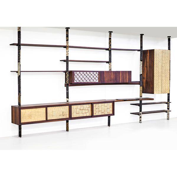 Modern Furniture Auction 1083 best furniture - vintage design images on pinterest   vintage