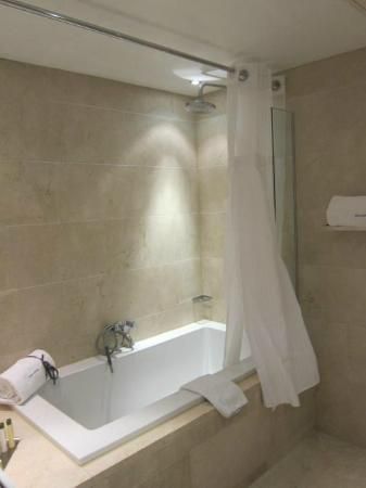 Photos of The Morrison, a DoubleTree by Hilton Hotel, Dublin - Hotel Images - TripAdvisor