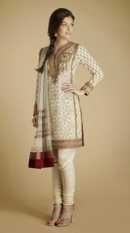 punjabi+suits+girl+in+suits+show+girl+in+punjabi+suit+wallpaper+girl+in+punjabi+suit+punjabi+girl+in+patiala+suit+punjabi+mutiyar+punjabi+mutiyar+suits+best+designer+punjabi+suits+punjabi+suits+designs+pu+(6).jpg 450×807 pixels