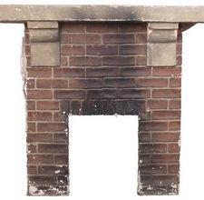 Best 25+ Fireplace mortar ideas on Pinterest